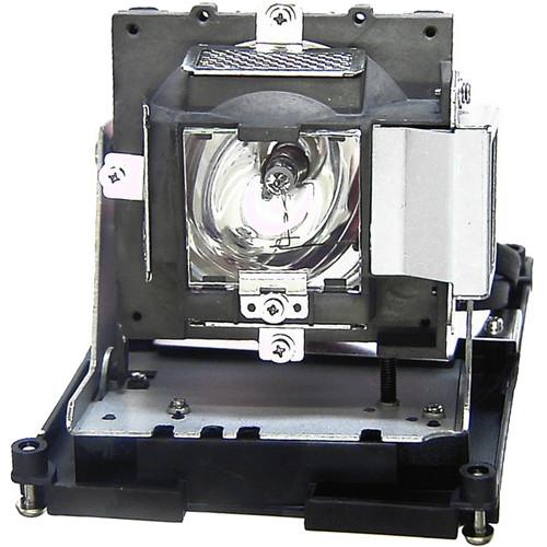 Projector Lamp 5J.Y1B05.001