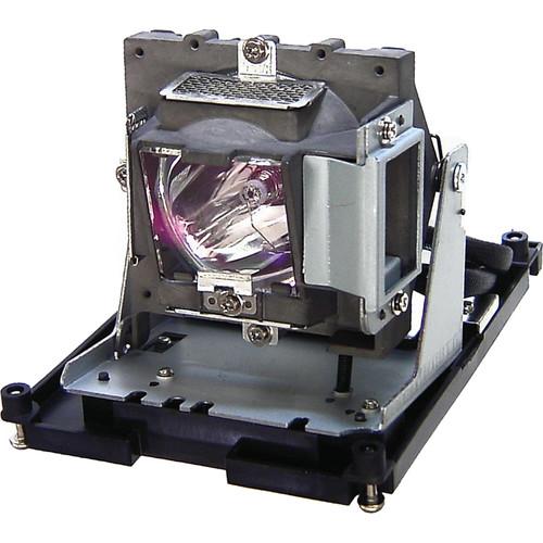 Projector Lamp 5J.Y1H05.011