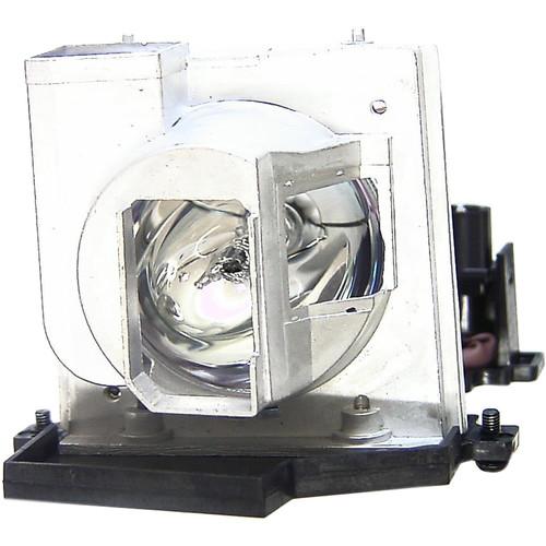 Projector Lamp 60 201608