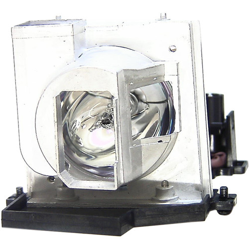 Projector Lamp 60 201608