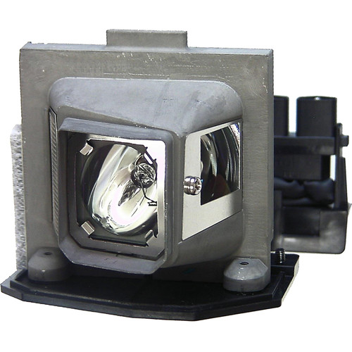 Projector Lamp 60 207050