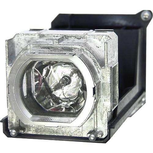 Projector Lamp 60 207522