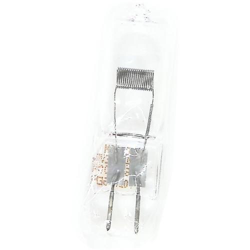 Projector Lamp 60 244766