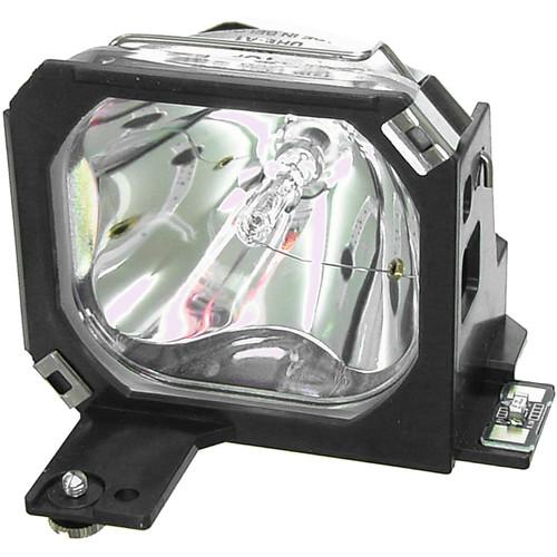 Projector Lamp 60 244793