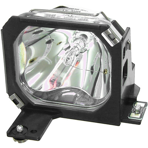Projector Lamp 60 244793
