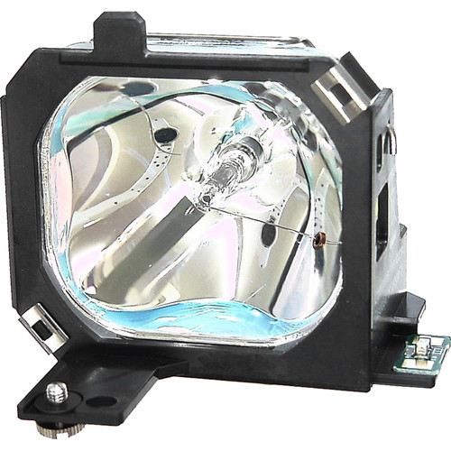 Projector Lamp 60 246697