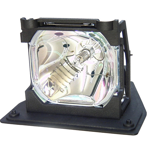 Projector Lamp 60 247971