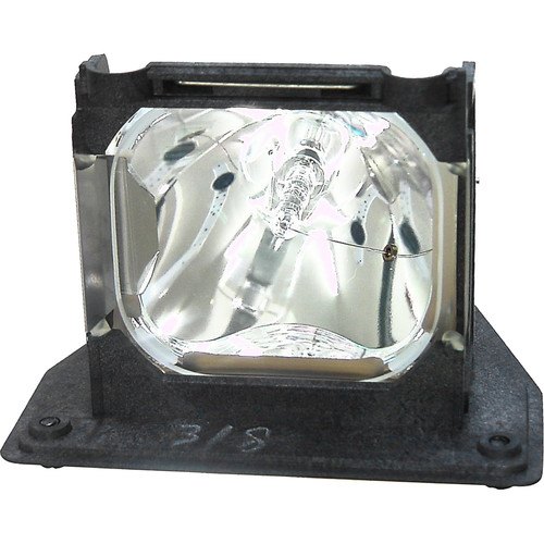Projector Lamp 60 252422
