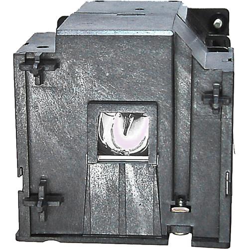 Projector Lamp 60 270723