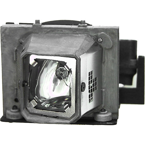 Projector Lamp 60 281501