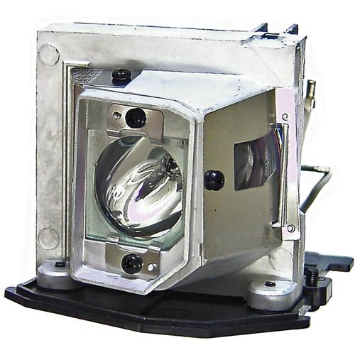 Projector Lamp 60 283952