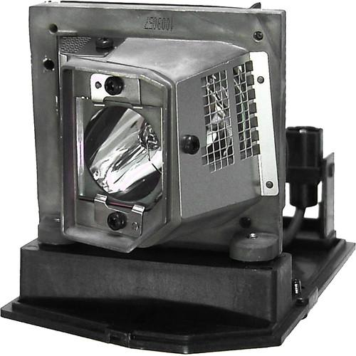Projector Lamp 60 283960