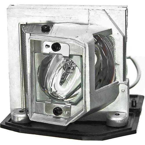 Projector Lamp 60 283986