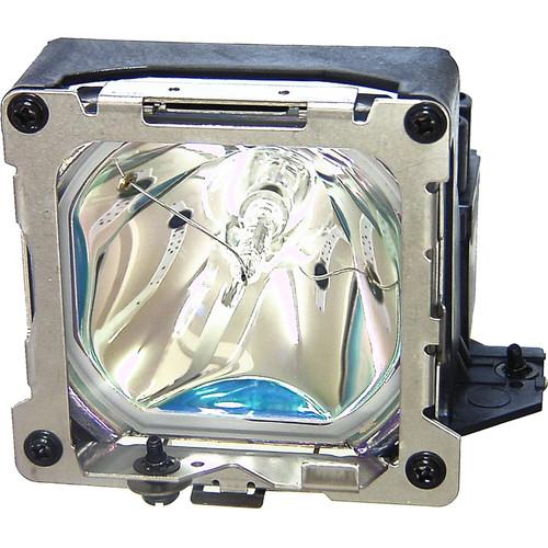 Projector Lamp 60.J0804.001