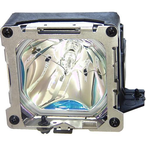 Projector Lamp 60.J0804.CB2