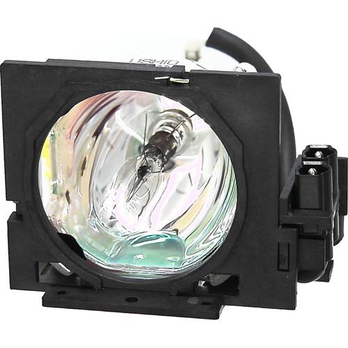 Projector Lamp 60.J1720.001BENQ