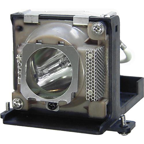 Projector Lamp 60.J5016.CB1