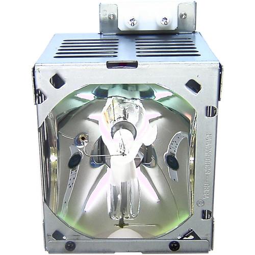 Projector Lamp 610 254 5609GE