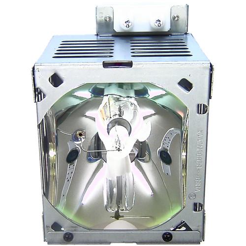 Projector Lamp 610-254-5609SA