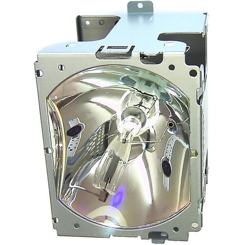 Projector Lamp 610-257-6269SA