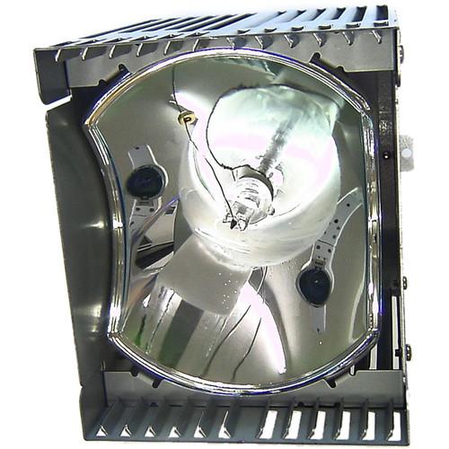 Projector Lamp 610 259 5291