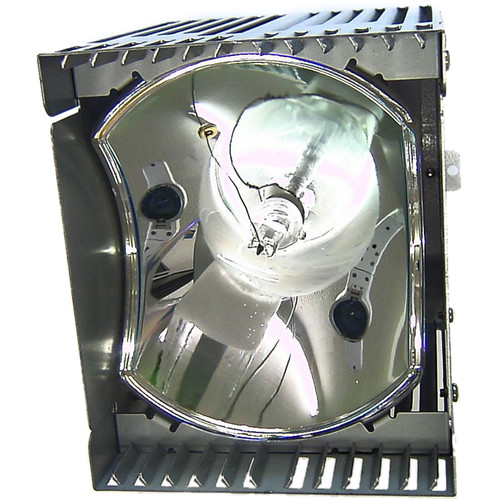 Projector Lamp 610 259 5291