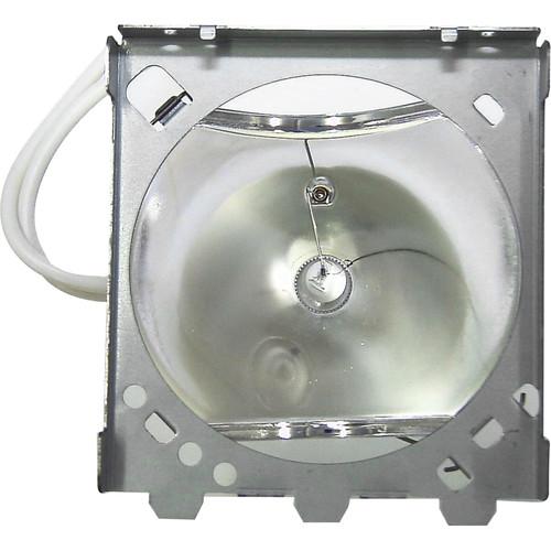 Projector Lamp 610 260 7215