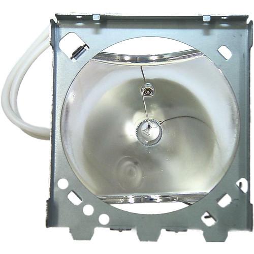 Projector Lamp 610-260-7215SA