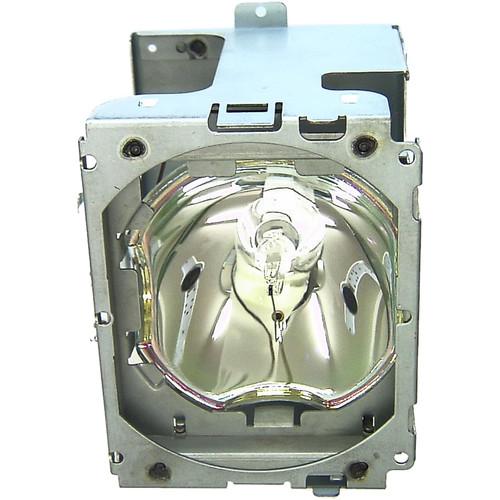 Projector Lamp 610-264-1196SA