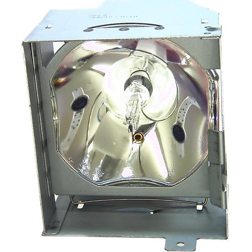 Projector Lamp 610 264 1943EIKI