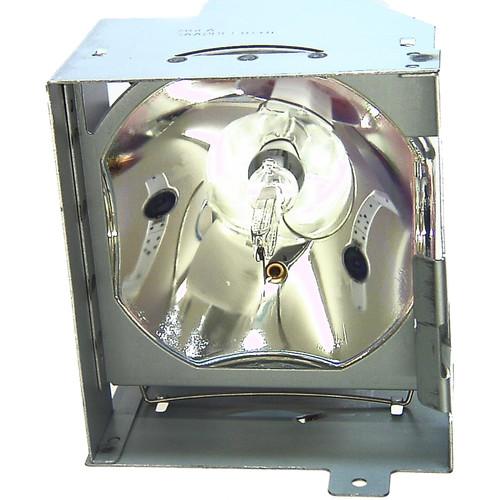 Projector Lamp 610 264 1943PROXIMA