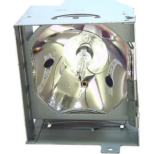 Projector Lamp 610-264-1943SA