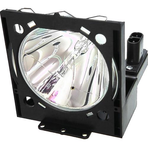 Projector Lamp 610 265 8828