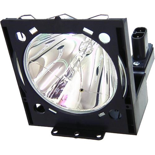 Projector Lamp 610-265-8828SA