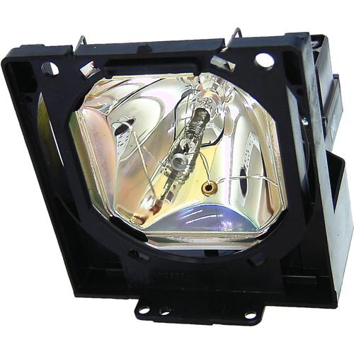 Projector Lamp 610 276 3010EIKI