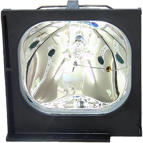 Projector Lamp 610-278-3896SA