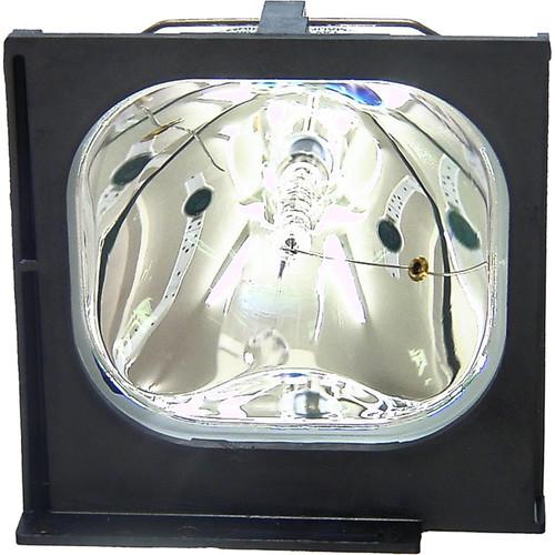 Projector Lamp 610 278 3896EIKI