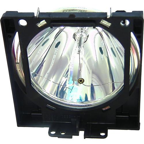 Projector Lamp 610 279 5417