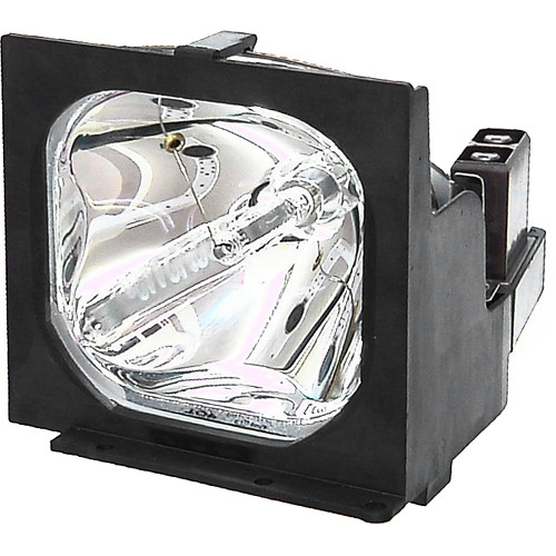 Projector Lamp 610 280 6939