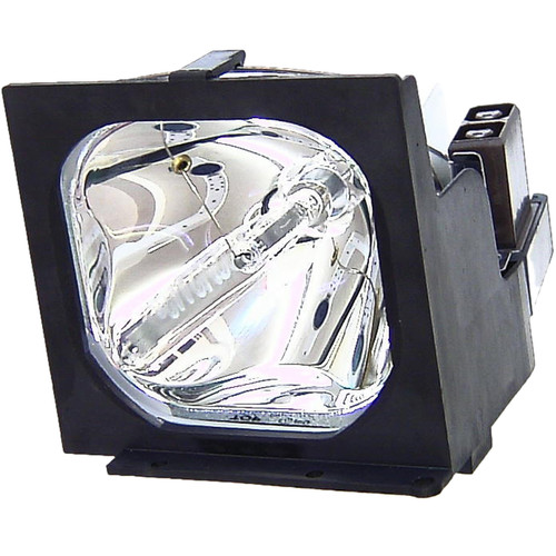 Projector Lamp 610-280-6939SA