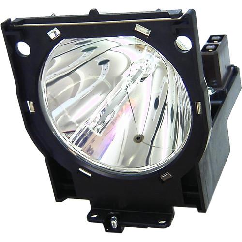 Projector Lamp 610-284-4627SA