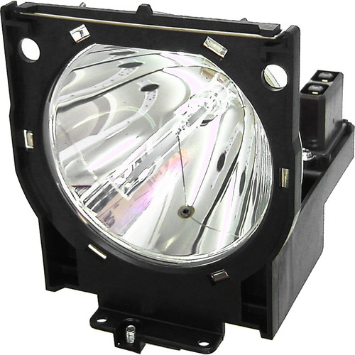 Projector Lamp 610 284 4627EIKI