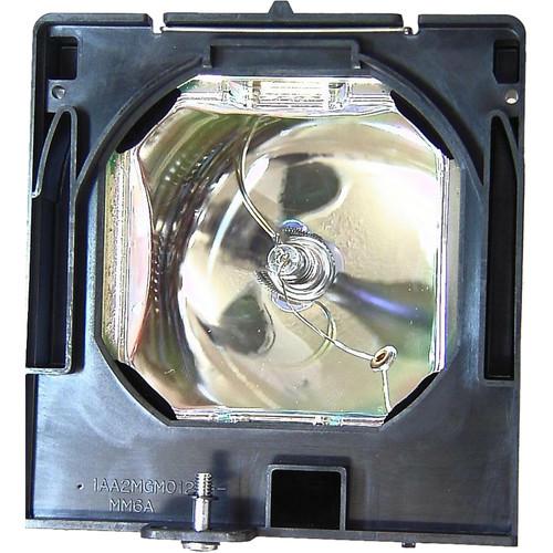 Projector Lamp 610-285-4824SA