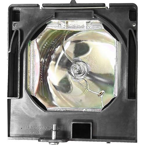Projector Lamp 610 285 4824EIKI