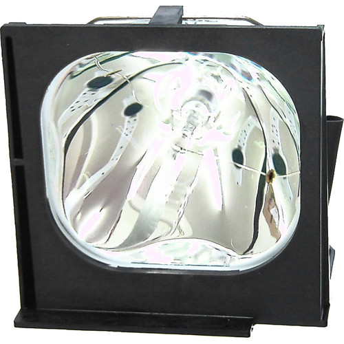 Projector Lamp 610 287 5379
