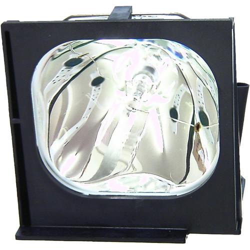 Projector Lamp 610-287-5379SA
