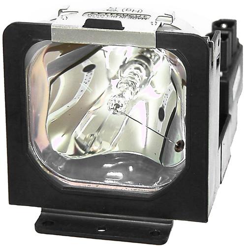 Projector Lamp 610 289 8422