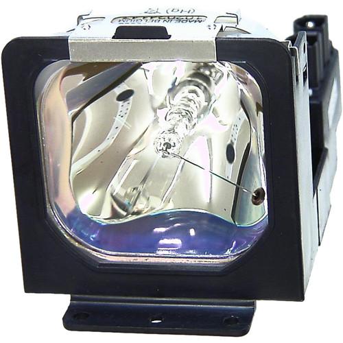 Projector Lamp 610-289-8422SA