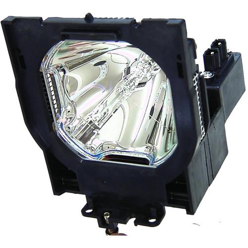 Projector Lamp 610-292-4831SA