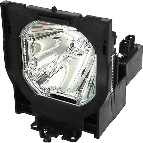 Projector Lamp 610 292 4831EIKI